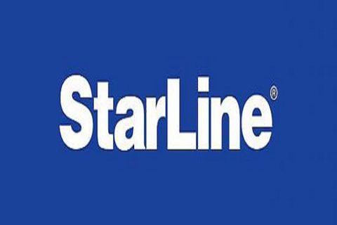 отключение сигнализации starline